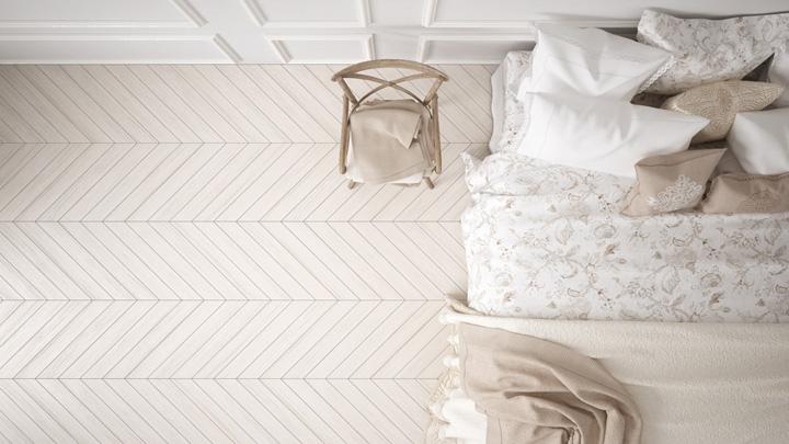 Coles Fine Flooring | bedroom flooring
