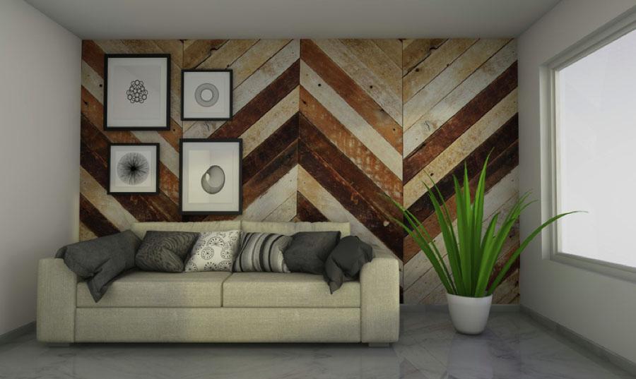 Coles Fine Flooring   eco-friendly home