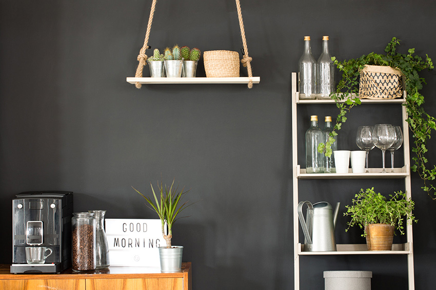Coles Fine Flooring | diy for the home
