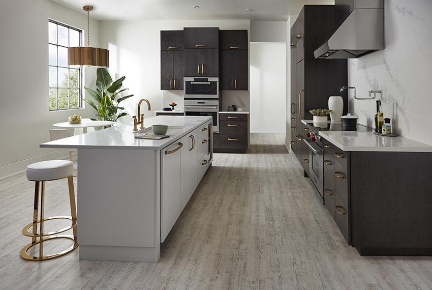 Coles Fine Flooring   kitchen remodel countertops
