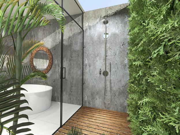 Coles Fine Flooring | bathroom ideas