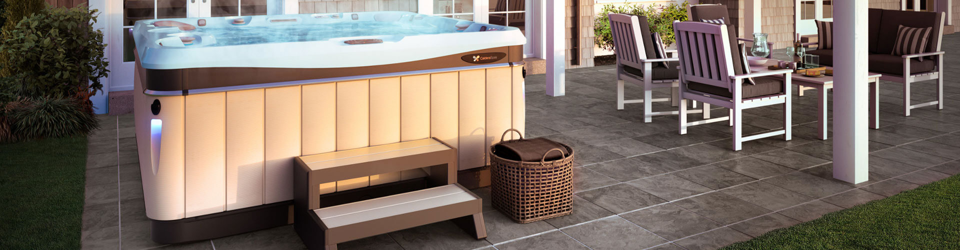 Improve Sleep with Regular Hot Water Hydrotherapy, Hot Tubs Lennox, SD