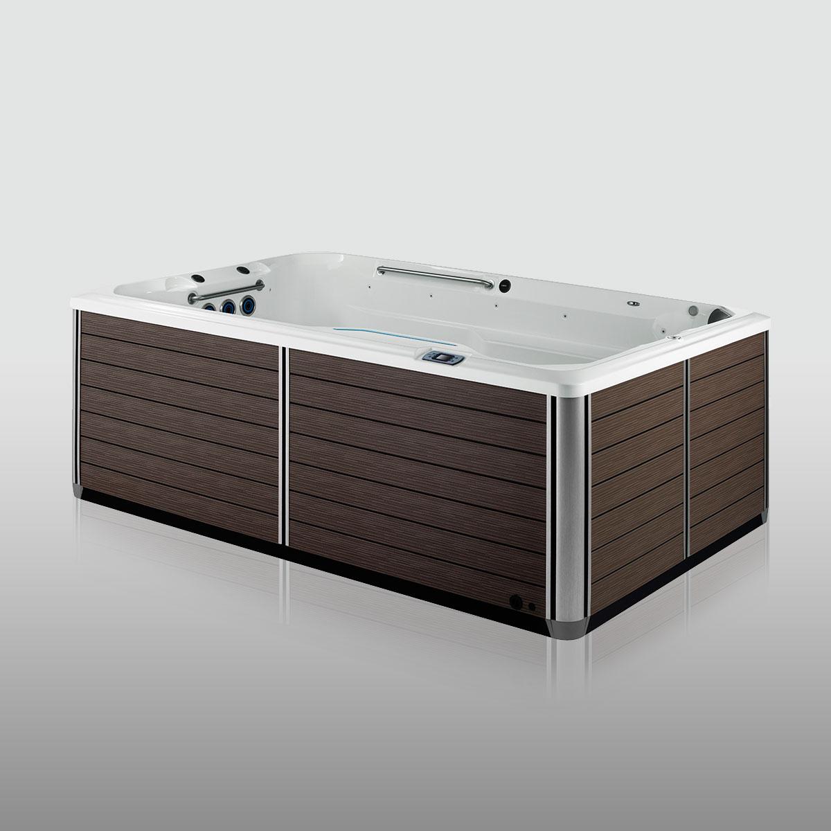 1200x1200-endless-pools-x200-sideview