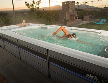 Hot Tubs Sioux Falls Brookings Mitchell Swim Spas