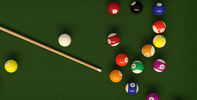 Pool Tables Sioux Falls Sale On Billiard Tables Sioux Falls