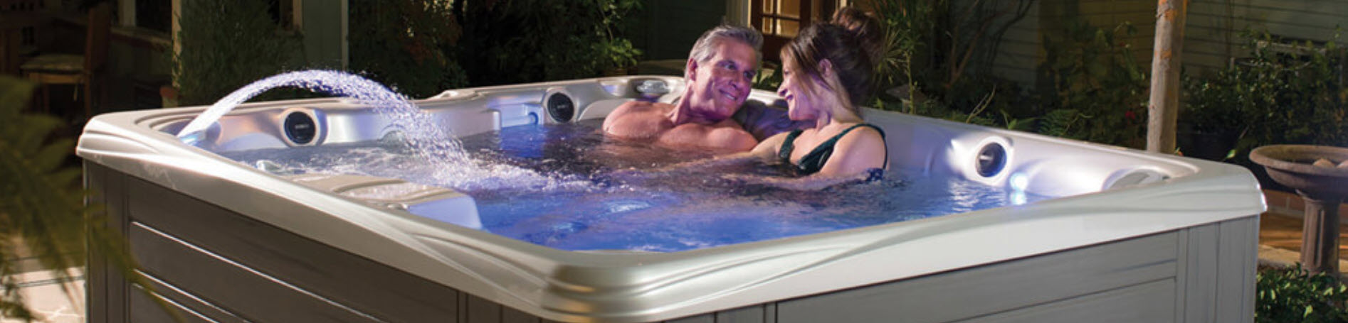 Plan the Perfect Stay-cation With a Spa at Home, Hot Tubs Hatfield MN