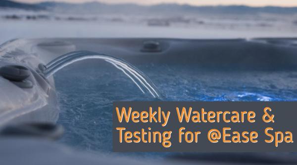 @Ease System Testing & Balancing