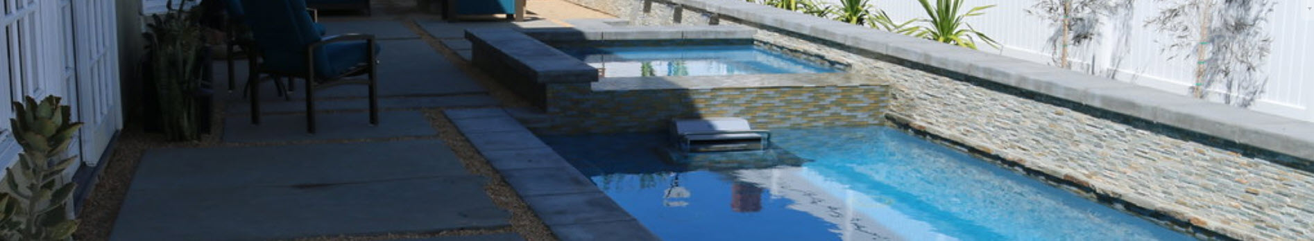 3 Ways an Endless Pool Fastlane Can Upgrade Your Swimming Pool, Lap Pools Brandon SD