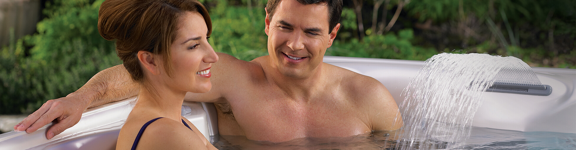 3 Ways to Better Yourself with a Hot Tub at Home, Used Spas Sioux Falls