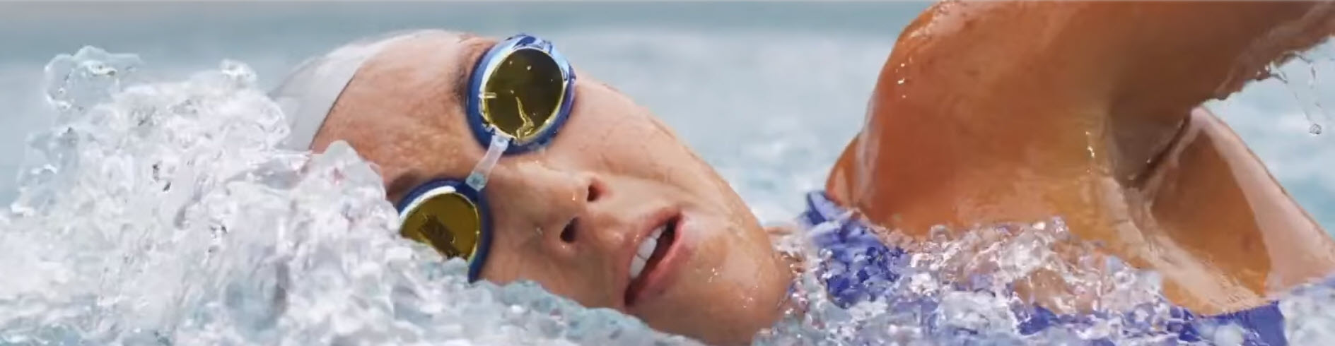Enjoy More from Your Swimming Pool with Fastlane, Aquatic Fitness Pools Sioux Falls