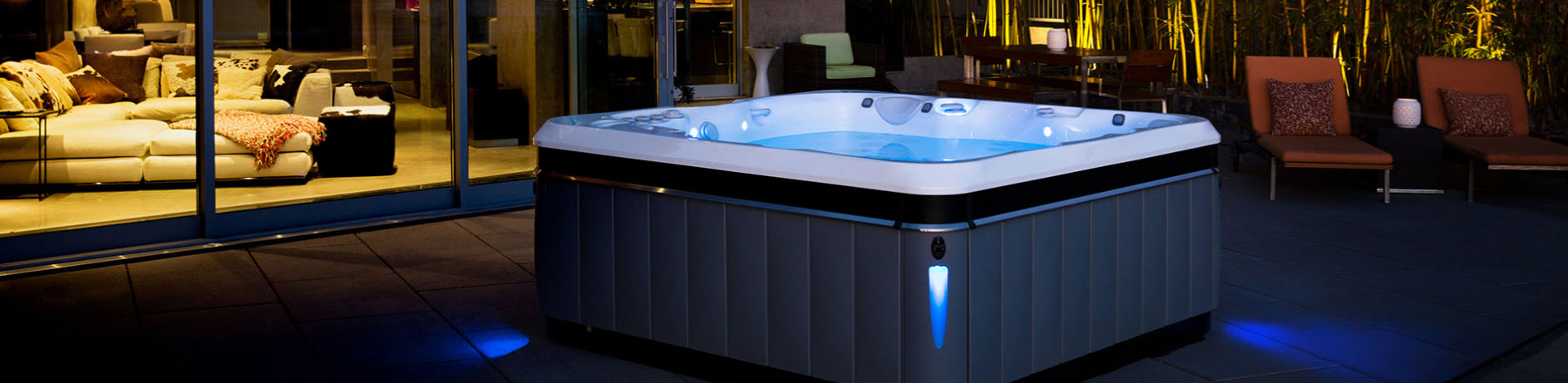 3 Ways a Dip in the Hot Tub Can Rejuvenate You, Used Spas Near Tea SD