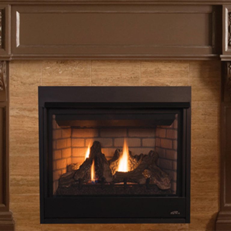 astria-gemini-gas-fireplace-