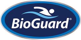 NewBIO_Logo