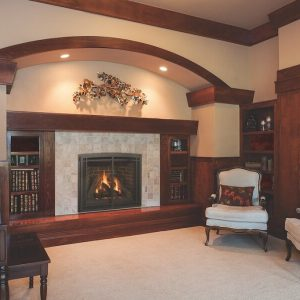 Remarkable Kozy Heat Fireplaces Archives Energy House Complete Home Design Collection Barbaintelli Responsecom
