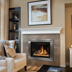 Enjoyable Kozy Heat Fireplaces Archives Energy House Complete Home Design Collection Barbaintelli Responsecom