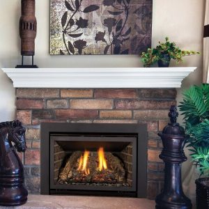Superb Kozy Heat Fireplaces Archives Energy House Complete Home Design Collection Barbaintelli Responsecom