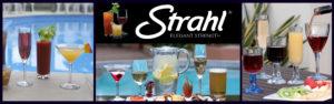 strahl-beverageware