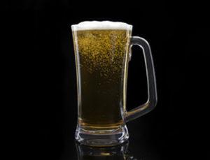 strahl-beverageware beer