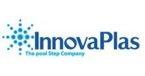 innovaplas-logo