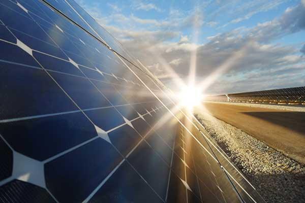 600x400-sunpower-environment