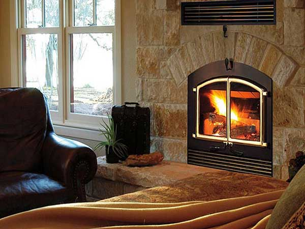 600x450-kozy-heat-fireplace