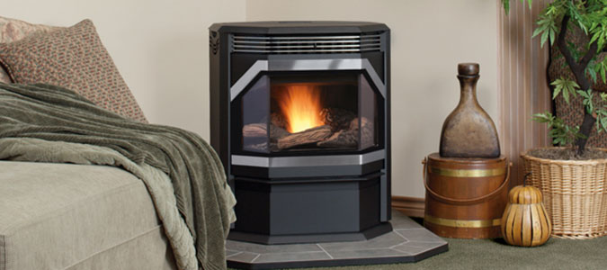 ironstrike-pellet-stoves