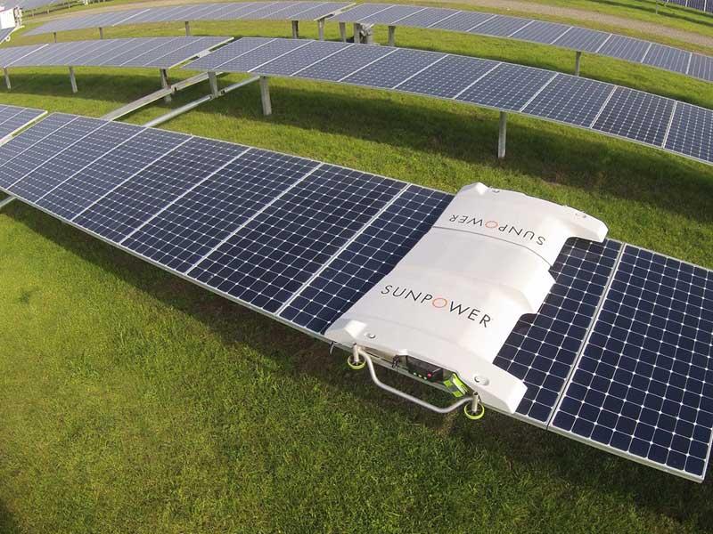 800x600-solar-benefits