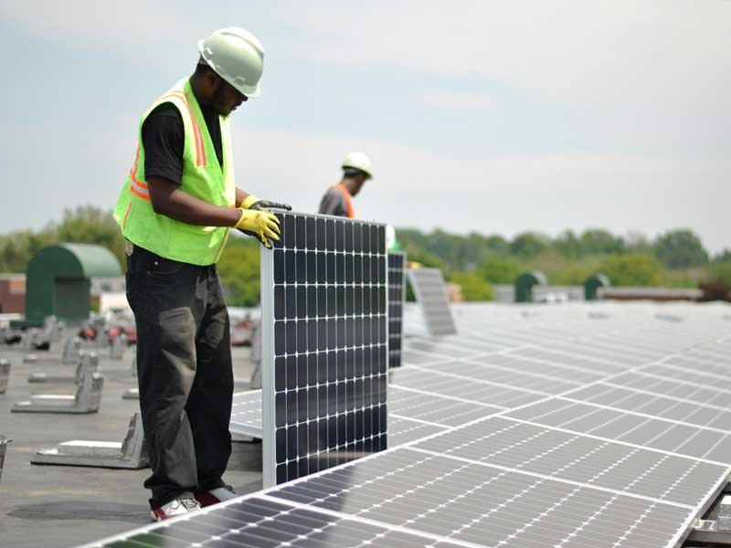 800x600-solar-incentives