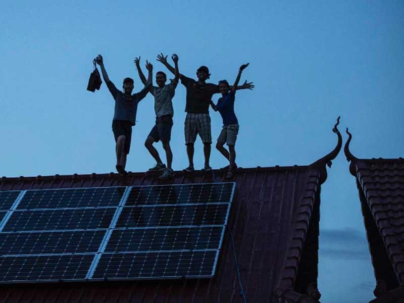 800x600-solar-save-money