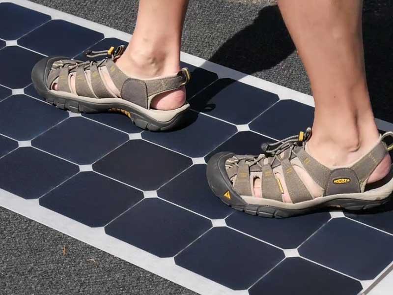 800x600-solar-warranty