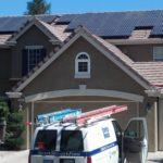 house-solarpanels