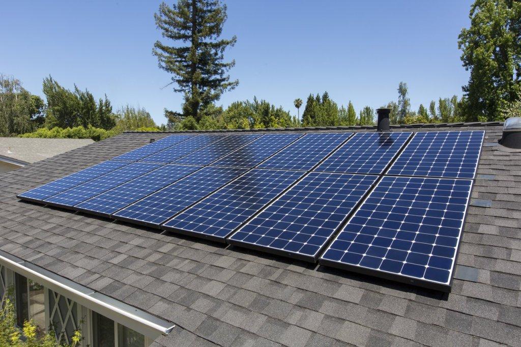 sunpower_residential_solar