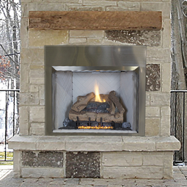 Valiant-fireplace