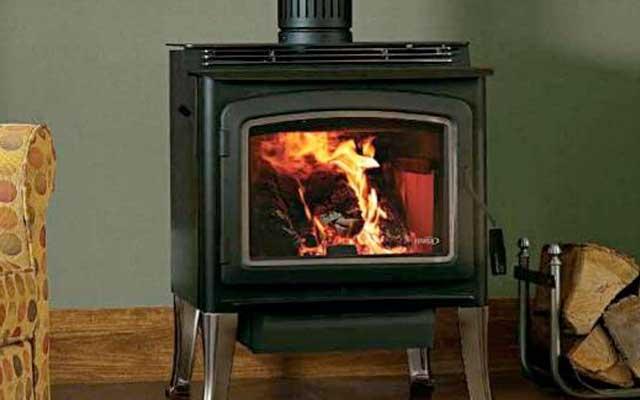 ironstrike-gas-stove