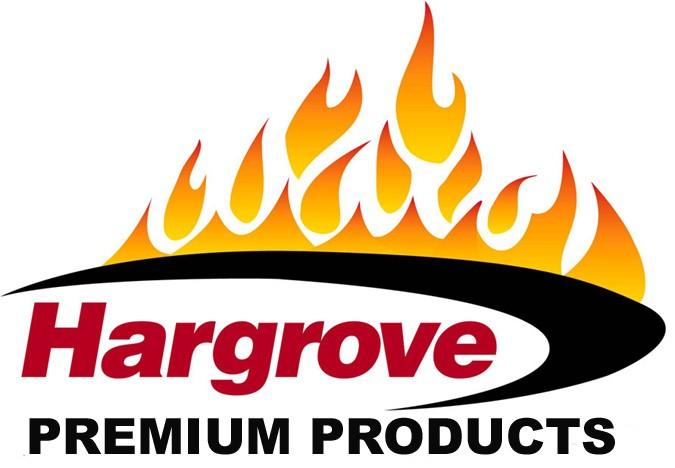 Hargrove Radiant Heat Logo