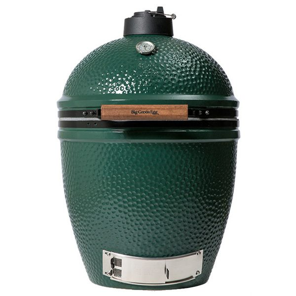 Large Big Green Egg product