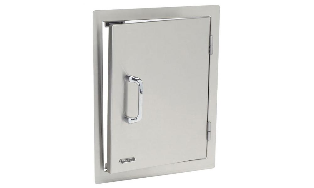 Bull Drawers & Doors Visual List Item Image