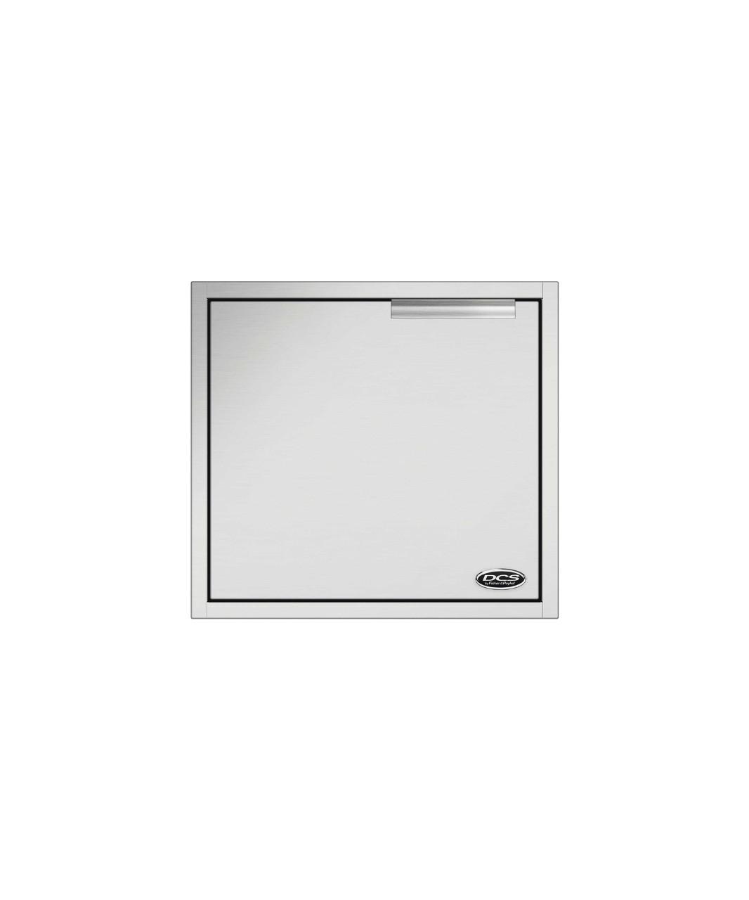 DCS Doors & Drawers Visual List Item Image