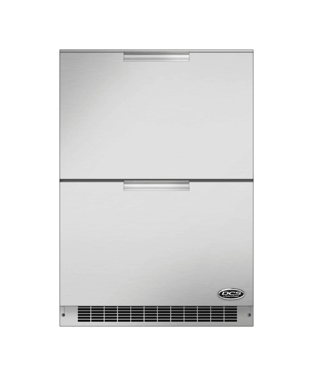 DCS Refrigerators & Chillers Visual List Item Image