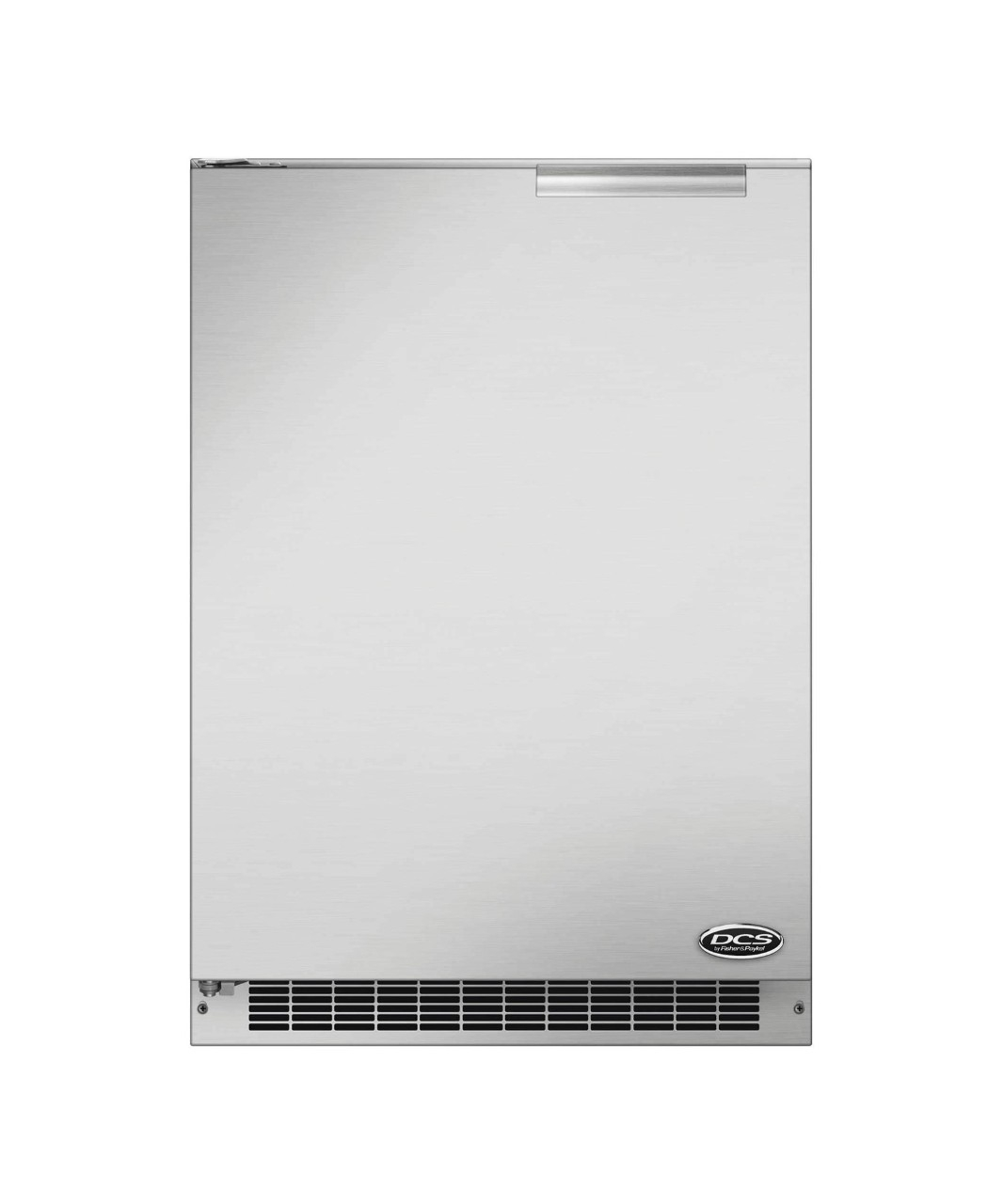 Refrigerators & Chillers Family Image