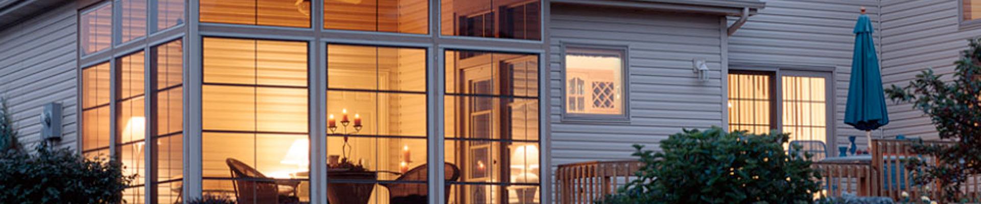 easy breeze windows plastic eze breeze windows fun outdoor living