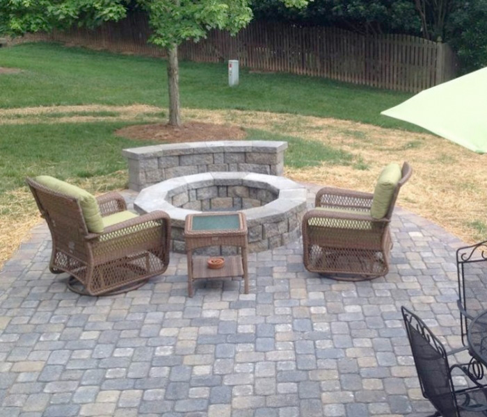 Next - Fire Pit Gallery - Fun Outdoor Living