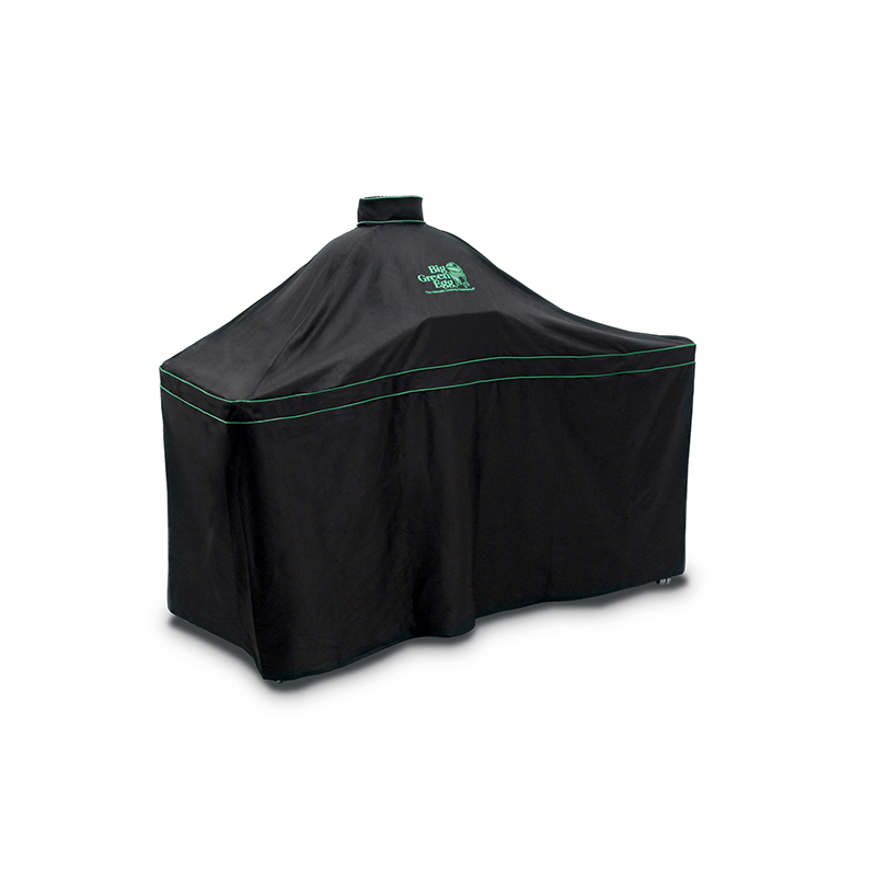 Big Green Egg Covers Visual List Item Image