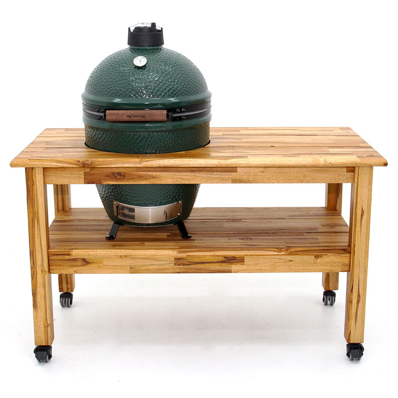 Big Green Egg Islands Visual List Item Image