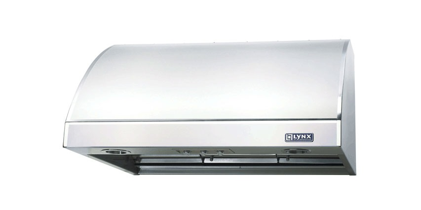 Lynx Grills Accessories Visual List Item Image