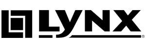 Lynx Grills logo