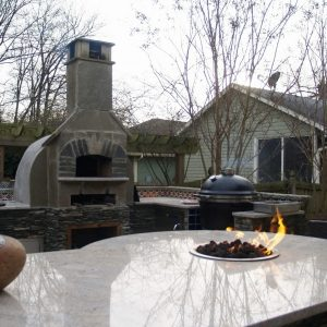pizza-oven-5