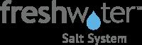 Caldera-Freshwater-Salt-Sytem-Logo-1122.png