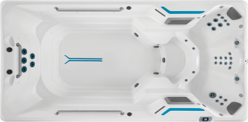 compare-ep-x500