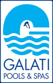 Galati Pools